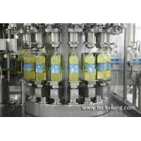 Wholesale Grain Filling Machine from china suppliers