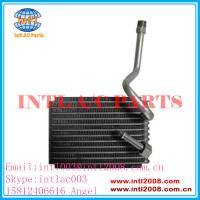 Wholesale Evaporator for Tahoe/ Blazer/Yukon 54865 12472427 4711347 from china suppliers