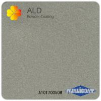Wholesale pure polyester spray powder coating paint for aluminum profiles from china suppliers