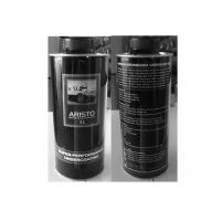 Wholesale Eco - Friendly Auto Car Care Products Rubberized Undercoating Aerosol Spray from china suppliers