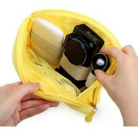 Wholesale Travel Cble Pouch from china suppliers