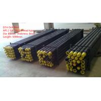 Wholesale Dow th how DTH drill pipe from china suppliers