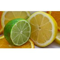 Wholesale Aromatherapy Essential Oils / Lemon Oil for Skin Care Cosmetics from china suppliers