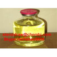 Quality Pharmaceutical Grapeseed Oil Safe Organic Solvents Cas 120-51-4 Raisin Seed Oil for Medical for sale