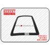 Buy cheap ISUZU VC46 8-97611531-2 8976115312 Bumper Bezel Isuzu Spare Parts from wholesalers