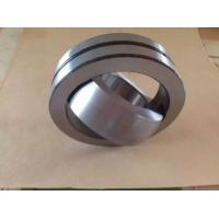 Wholesale High performance Non Standard Bearings with Z1 Z2 Z3 Z4 Noise from china suppliers