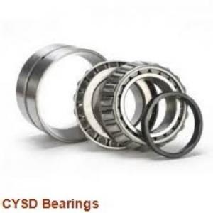 China 80 mm x 200 mm x 48 mm SIGMA 6416 deep groove ball bearings on sale