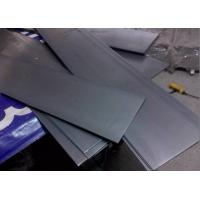 Wholesale Industrial 304 Stainless Steel Sheet Roll For Dairy Equipment / Milking Machines from china suppliers