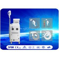 Quality Hair Removal Face Lifting IPL RF Beauty Equipment Skin Care For Beauty Salon for sale