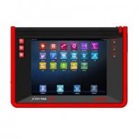 Wholesale Launch X431 Pad Automotive Diagnostic Computer For Dbs Car System from china suppliers