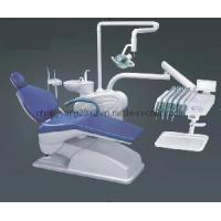 Wholesale Portable Dental Chair Unit Equipment (CY-A1000(UP)) from china suppliers