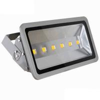 Wholesale IP65 300 W Waterproof Led Flood Lights Outdoor Led Floodlight from china suppliers
