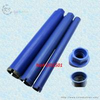 Quality Thin Wall Core Bit for Granite and Concrete - DDCS01 for sale