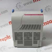 Wholesale WESTINGHOUSE 1C31150G01 Ovation Pulse Accumulator from china suppliers