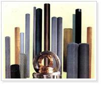 Wholesale Black Wire Cloth for Filter from china suppliers