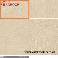 Wholesale 30x60cm 3D Panel Ceramic Self Adhesive Wall Tiles from china suppliers