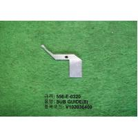 Buy cheap TDK 556-E-0320 E-SUB GUIDE-R from wholesalers