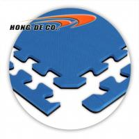 Wholesale Top Quality Reversible Mat from china suppliers