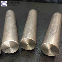 Wholesale Az31b Magnesium Round Bar , Magnesium Metal Rod For Water Activated Batteries from china suppliers