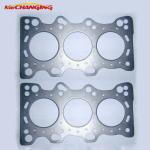 China Engine Parts C25A Cylinder Head Gasket For HONDA LEGEND V6 24V Engine Gasket 12551-PH7-003 50115300 for sale