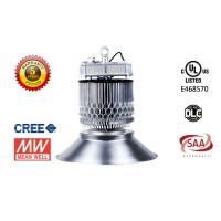 Wholesale 460W LED High Bay Lighting / led high bay bulb High efficiency from china suppliers