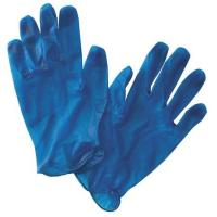 Wholesale Clear Disposable Poly Gloves Polythene Material For Bacteria - Free Usages from china suppliers