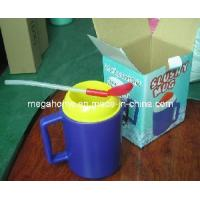Wholesale Slushy Magic Mug (HC25) from china suppliers