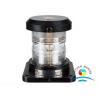 Buy cheap Shock Resistance Led Port Navigation Light High Brightness B15d from wholesalers