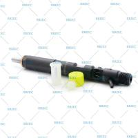 Wholesale F50001112100011 delphi injector EJBR05301D(F5000-1112100-011) 5301D daf injector pump R05301D F5000-1112000 for YU-CHAI from china suppliers