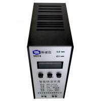 Wholesale Industrial Dehumidifier Devices for Electric Cabinet from china suppliers