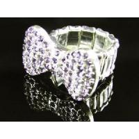 Wholesale 2012 Newest Design Fashion Ring from china suppliers