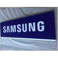 Wholesale Sumsug Store sign 120x35cm phone symbol sign ,phone sign, mobile phone sign mobile operators sign , from china suppliers