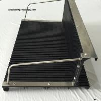 Wholesale SMT ESD PCB Rack / Antistatic Circulation Rack/ Conductive PCB Rack / Antistatic Storage from china suppliers