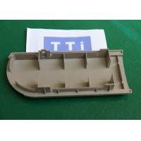 Wholesale Designing Plastic Architectural Products / Molded Plastic Parts China from china suppliers