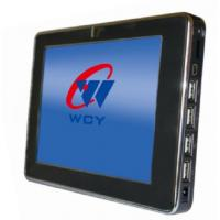 Wholesale USB Data Logger/Data Collector/PDAS from china suppliers