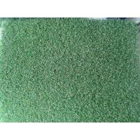 Wholesale PE Artificial Grass Landscaping For Sports , School , Playground from china suppliers