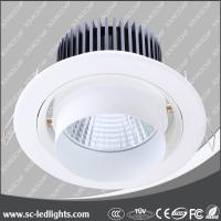 Wholesale led emergency ceiling light,recessed led ceiling lights,led lighting for ceiling from china suppliers