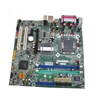 Wholesale Desktop Motherboard use for IBM M55E A55 946G FRU 43C3505 45C3282 41X1359 from china suppliers