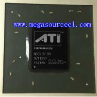 Wholesale Integrated Circuit Chip 215PADAKA12FG   Computer GPU CHIP ATI  Integrated Circuit Chip     from china suppliers