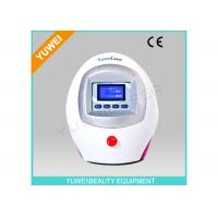 Wholesale 40khz 50mm Portable Cavitation Body Slimming Machine Lightweight from china suppliers