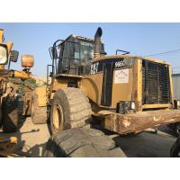 Wholesale CAT 966G FOR SALE from china suppliers