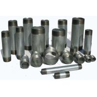 Wholesale A105 stainless steel threaded union from china suppliers