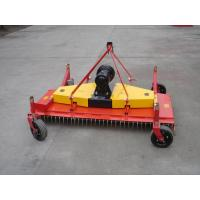 Wholesale FM Series Finishing Mower from china suppliers