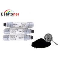 Wholesale Black Printer Toner Cartridge Ricoh MP2501 / MP2001 For Ricoh mp1813l from china suppliers