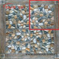 Wholesale 12''x12'' ceramic floor tiles from china suppliers
