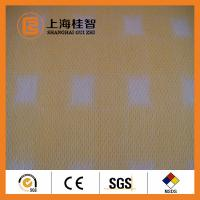 Wholesale Spunlace Non Woven Fabric Roll Industrial Cleaning Wipes 20cm Width from china suppliers