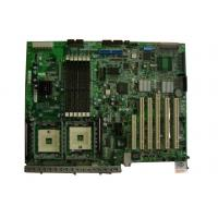 Wholesale Server Motherboard use for IBM xSeries X235 23K4458 71P8037 02R2384 26k3194 from china suppliers