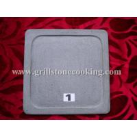 Wholesale Cheap China lava stone grill from china suppliers