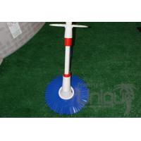 Wholesale Swimming pool cleaner,pool brush,pool products,pool equipments,swimming pool accessories,swimming pool automatic cleaner from china suppliers