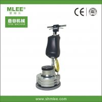 Buy cheap MLEE170 chinese cheap Efficient granite floor grinding machine from wholesalers